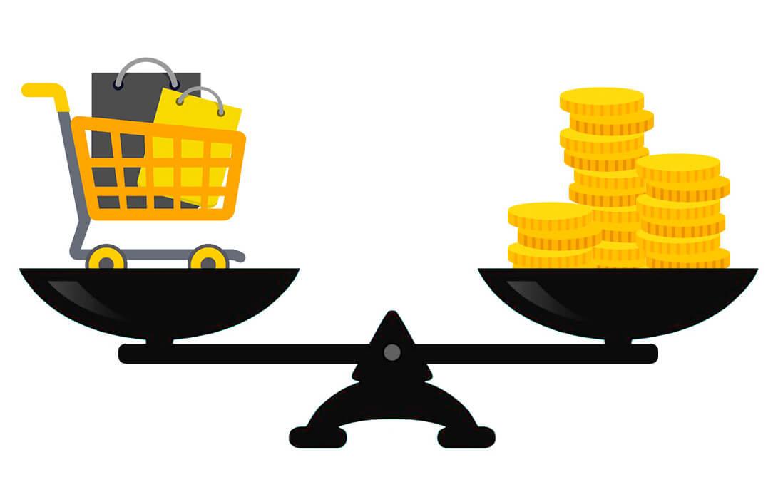 Amarillo Limon Marketing Digital rentable