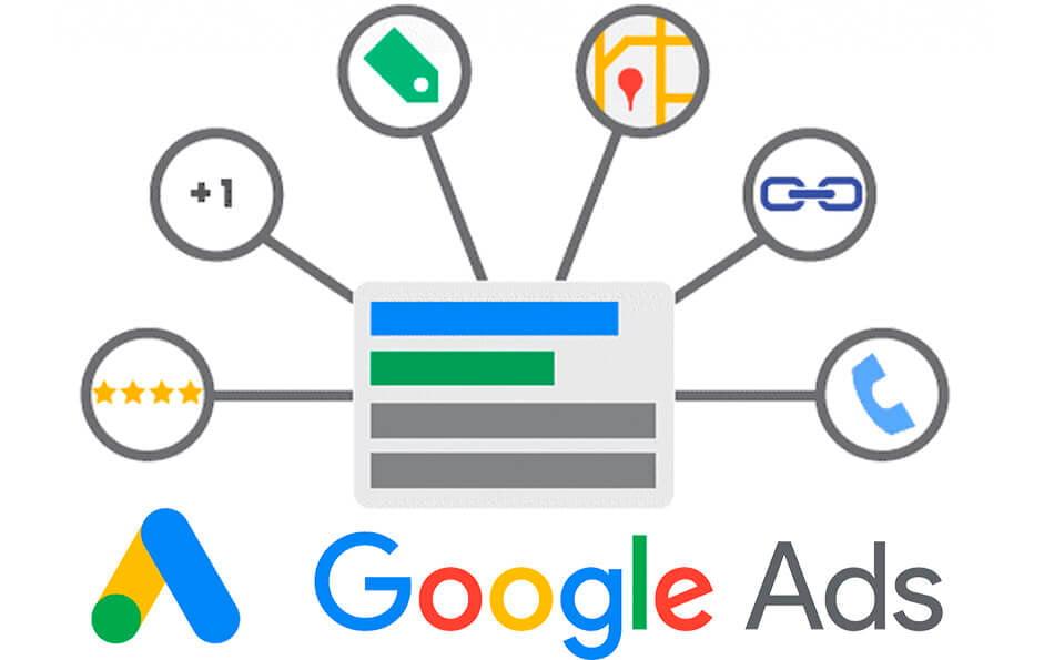 Google ADS: Un Gran Aliado para la Agencia