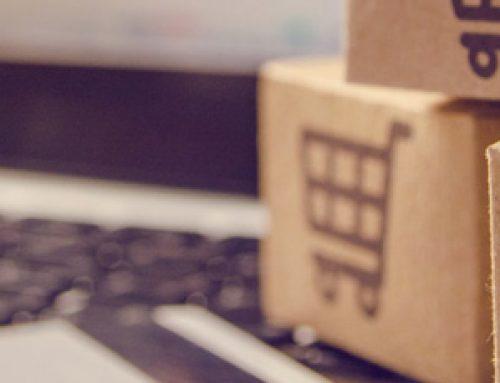 Cómo comenzar tu negocio online
