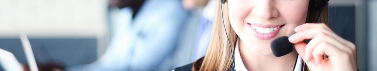 La importancia de la Atención al Cliente en el comercio electrónico