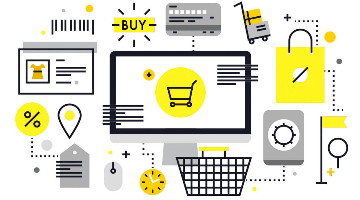 Tienda on-line Prestashop