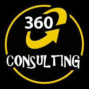 360 - Consulting. A tu disposición