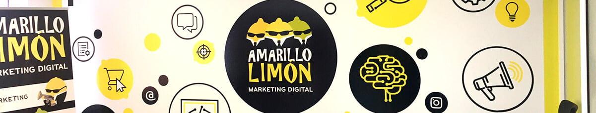 ¿Cómo es trabajar en Amarillo Limón?