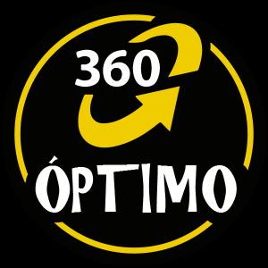 360 - Óptimo. Solo lo que necesitas
