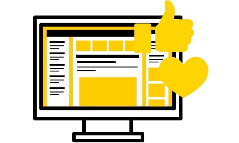 rrss-marketing-digital